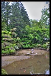 宝登山神社 in HDR Part 1 - TI Photograph & Jazz
