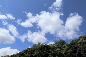 マスターマインドグループ - 高原淳sogo-p写真的業務日誌