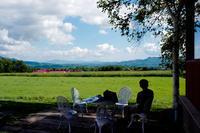 デカイどー - 花と風景 Photo blog