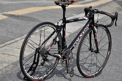 【販売中】COLNAGO C60  フレーム