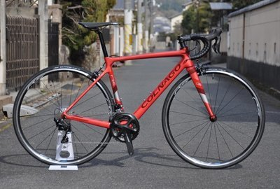【2019M新車】COLNAGO CRS 480S