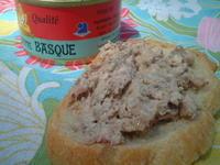 ■ピクニック・・・ - フランス美食村