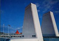 【大阪万博】1970年3月23日(月)メキシコナショナルデー - 大阪万博EXPO70/50年前の今日は