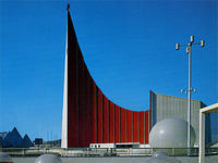 【大阪万博】1970年4月10日(金)ビートルズ解散 - 大阪万博EXPO70/51年前の今日は