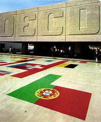 【大阪万博】1970年4月28日(火)OECDスペシャルデー - 大阪万博EXPO70/50年前の今日は