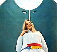 【大阪万博】1970年5月6日(水)ノルウェーナショナルデー - 大阪万博EXPO70/47年前の今日は