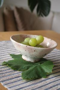 ティガーノイヲカルパク - 誇張する陶芸家の雑念