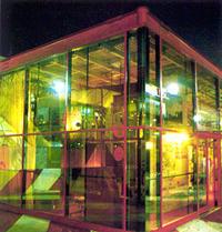 【大阪万博】1970年6月5日(金)ニカラグアナショナルデー - 大阪万博EXPO70/47年前の今日は
