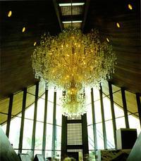 【大阪万博】1970年6月22日(月)フィリピンナショナルデー - 大阪万博EXPO70/47年前の今日は