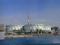 【大阪万博】1970年6月29日(月)日本ナショナルデー - 大阪万博EXPO70/47年前の今日は