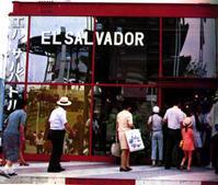 【大阪万博】1970年8月5日(水)エルサルバドルナショナルデー - 大阪万博EXPO70/47年前の今日は