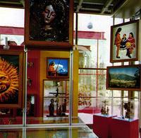 【大阪万博】1970年8月7日(金)エクアドルナショナルデー - 大阪万博EXPO70/47年前の今日は