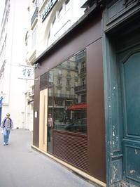 ■LE PALMARES DU FOODING 2005 - フランス美食村