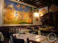 ■久しぶりのギリシャ - フランス美食村