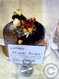 ■最近のミュロー(GERARD  MULOT)パリPARIS - フランス美食村