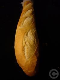■街角のパン屋(パリBUCI通り75006) - フランス美食村