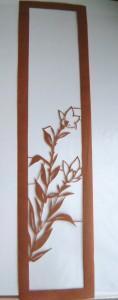 伊勢型紙講座(第2回) - meili tender handicraft