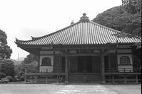 彼岸・此岸熊野詣・世界遺産 - LUZの熊野古道案内