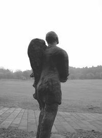 宇都宮美術館 - 烏ヶ森のブログ