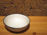 ■今年も長谷川正治展 - 陶芸ブログ・さるのやきもの