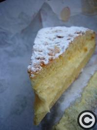 ■街角のパン屋のスイーツ(PARIS) - フランス美食村