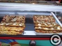 ■LA BONBONNIERE(PARIS) - フランス美食村