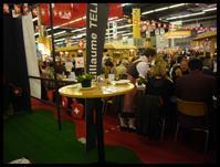 ■Le salon de l'agriculture2007(PARIS) - フランス美食村