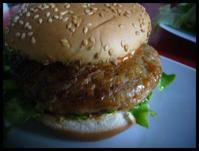 ■最近の昼ご飯から・・・・(PARIS) - フランス美食村