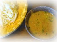 冷や汁 - meili tender handicraft