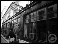 ■パッサージュのカタルーニャ - フランス美食村