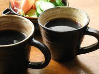■陶芸(ukky母作品):コーヒーカップを模索するうっきー母 - 陶芸ブログ・さるのやきもの