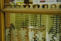 GALERIE VIVIENNE 6 - いつものパリ