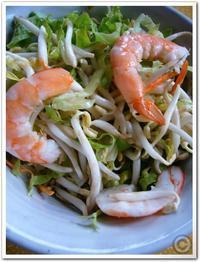 ■ヴェトナム惣菜(ボルドー) - フランス美食村