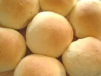素朴なパン - meili tender handicraft