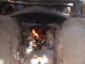 炭窯臨界 - スミヤキスト通信ブログ版