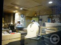 ■街角のパン屋(サンジェルマン界隈) - フランス美食村