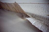 砂浜にて - 店長のガラクタ部屋