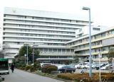 慶応義塾大学病院の医師が住むのに最適な町すぐ近くの左門町、須賀町、大京町が便利。 - 都心生活(東京アーバンライフ)