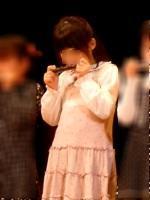 トールペイント体験♪ - meili tender handicraft
