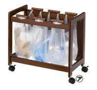 ゴミ箱 - meili tender handicraft
