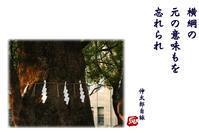 貴乃花さん年寄引退の一方について正直思うこと - 前田画楽堂本舗