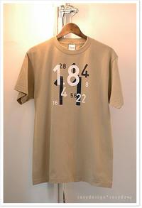 Tシャツ展 作品紹介その2 - COSYDESIGN*COSYDAYS