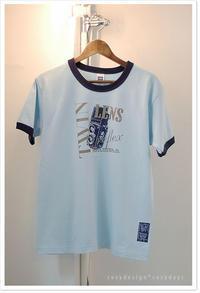 Tシャツ展 作品紹介最終回 - COSYDESIGN*COSYDAYS