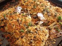 いわしのグラタン - 日進のイタリアンマンマの極上レシピ