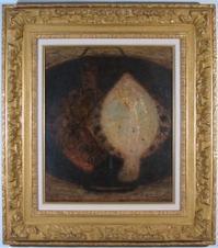 2008年12月19日 - 川越画廊 ブログ