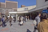 御茶ノ水 - デジカメ写真集