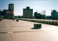 347枚目:上野駅の上 - 明日への小ネタ