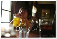 Chez Noix(シェノワ)高井田本店にて その2Nikon D70 - COSYDESIGN*COSYDAYS