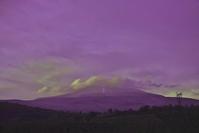 イタリアトスカーナの風景 - デジカメ写真集