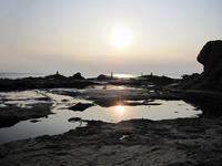 江ノ島1泊2日 2009~恵比寿屋 - ITエンジニアで2児のPapaが仕事さぼらず(?)書くblog